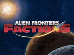 Factions Expansion (1st Edition)