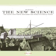 New Science, The