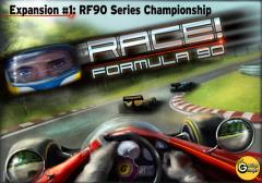 Expansion #1 - RF90 Series Championship
