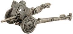 76mm obr 1939 / 7.62cm FK39-R
