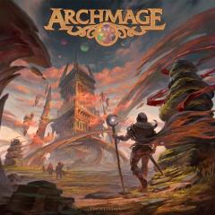 Archmage (Collector's Edition)