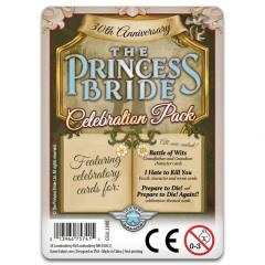 Princess Bride, The - 30th Anniversary Celebration Pack