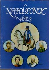 Napoleonic Wars Expansion Set #2 - Multiplayer