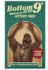 Bottom of the 9th - Hitter's Pack