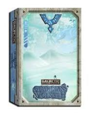 Guardians of Volneth Expansion