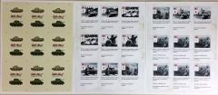 GoTo Hell! Siapan, Japan 1944 Card Set