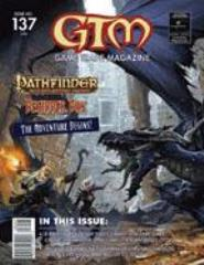 "#137 ""Pathfinder Roleplaying Game Beginner Box, Call of Cthulhu The Card Game - Ancient Relics Cycle, Moral Conflict 1941"""