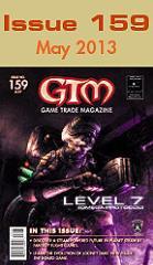 "#159 ""Level 7 - Omega Protocol, Shadowrun 5th Edition, Settlers of Catan - Explorers & Pirates"""
