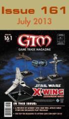"""#161 """"Spot It! Mini Game, Star Wars - X-Wing Miniatures, Boss Monster, Shadowrun - Crossfire"""""""