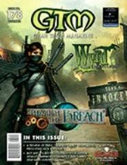 """#178 """"Lord$ of Vega$ Expansion, Through the Breach, Pairs, Ally & Villain Packs for Imperial Assault"""""""