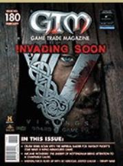 "#180 ""Mayfair Games Promo Set #15, Vikings, Sheriff of Nottingham, X-Wing Imperial Raider"""