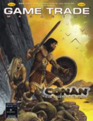 "#48 ""Conan the Roleplaying Game"""