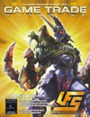 """#71 """"Exalted 2nd Edition, UFS - Universal Fighting System"""""""
