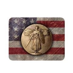 American Objective Set