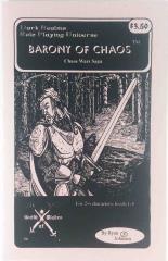 Barony of Chaos