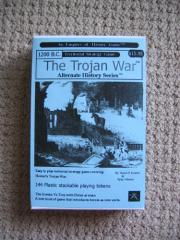 Trojan War, The (2nd Edition)