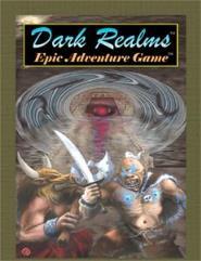 Dark Realms (2nd Edition)