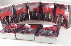 Europe 1483 (2nd Edition) - Extra Armies Packs #2 (8)