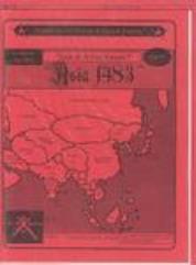 Asia 1483