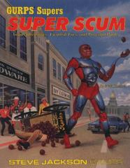 Super Scum