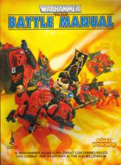 Battle Manual