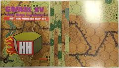 GWASL 15 - HOTHEX Set (Vimy Ridge and Beyond)