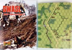 GWASL Map Collection 2