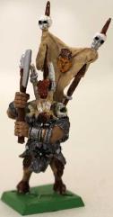 Beastlord #4
