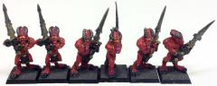 Bloodletters of Khorne Collection #6