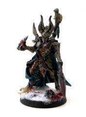 Archon #3