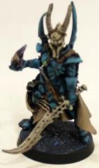 Archon #5