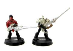 Death Jester 2-Pack #1