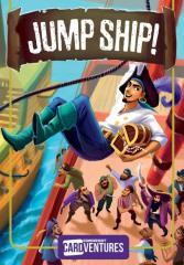 Jump Ship!