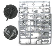 Catachan Heavy Weapons 2-Pack #2