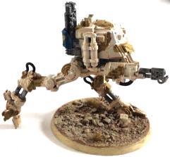 Sentinel #30