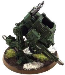 Sentinel #35