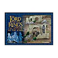 Ruins of Middle Earth - Terrain Pack