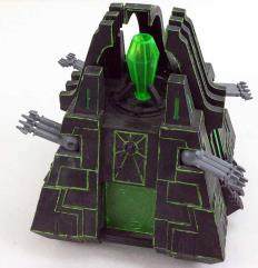 Monolith #11