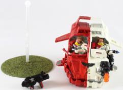 Land Speeder #11