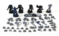 Space Wolves Collection #14