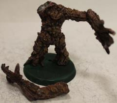 Treeman #7