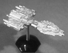 Battleships (New)