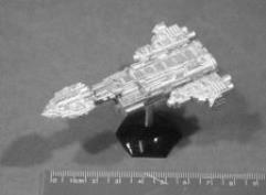 Assault Ships (New)