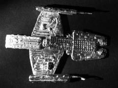 Battleships (Original)