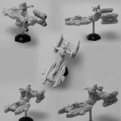 Battledreadnought