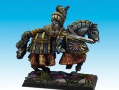 Carolus - Imperial Heavy Cavalry