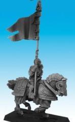 Imperial Cavalry Standard Bearer