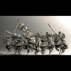 Imperial Heavy Cavalry Box