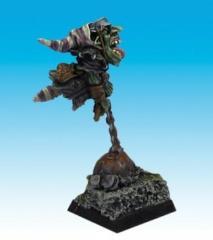Goblin Fanatic II