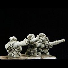 Dwarf Grenadiers Box